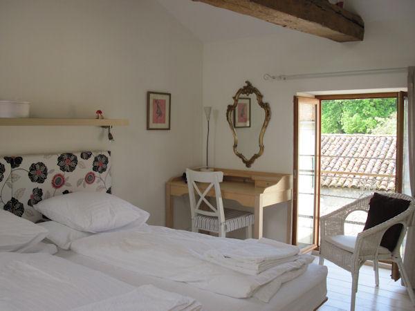 Loire Wine Tours Accommodation Saumur Loire Valley