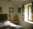 Loire Wine Tours Accommodation Saumur Loire Valley