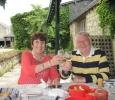 Loire wine tours