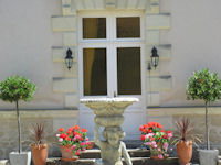Pictures of Manoir de Gourin