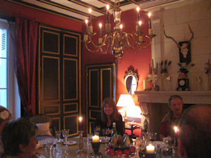 IMG_3281 Dining at Manoir de Gourin