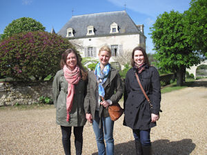 one day wine tour from paris